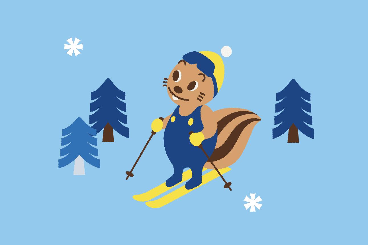木曽福島スキー場新型コロナ対策について
